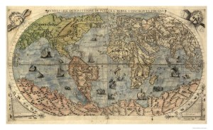 Ancient_World_Map_1565