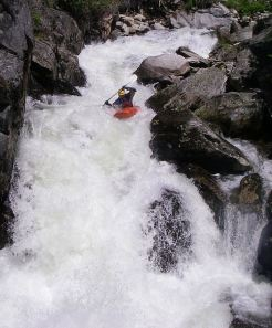 Hazard_Creek_Kayaker