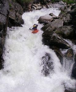 Hazard_Creek_Kayaker
