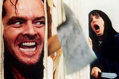 jack-nicholson-shelley-duvall-shining