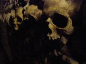 dreams-skull-lowres