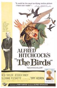 The_Birds_original_poster (2)